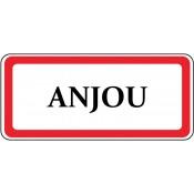 Anjou (1)