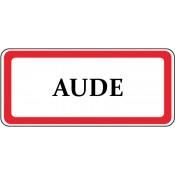 Aude (1)