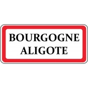 Bourgogne aligoté (1)
