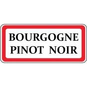 Bourgogne pinot noir (0)