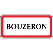 Bouzeron (0)