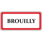 Brouilly (1)