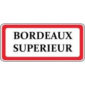 Bordeaux Supérieur (1)