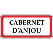 Cabernet d'Anjou (0)