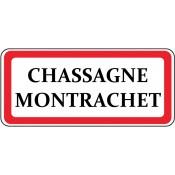 Chassagne-Montrachet (0)