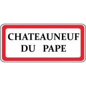 Chateauneuf du Pape (0)