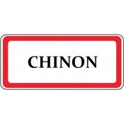 Chinon (1)