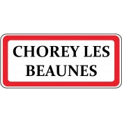 Chorey les Beaunes (0)