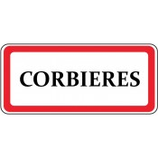 Corbières (1)