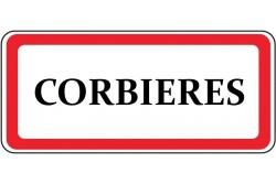 Corbières