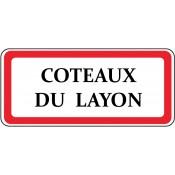 Coteaux du layon (1)
