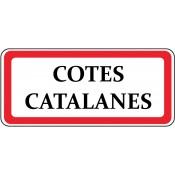 Côtes Catalanes (15)
