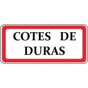 Côtes de Duras (2)