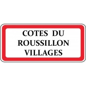 Côtes du Roussillon Villages (4)