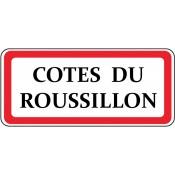 Côtes du Roussillon (3)