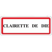 Clairette de Die (0)