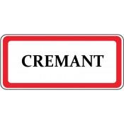 Crémant (0)
