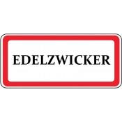 Edelzwicker (1)
