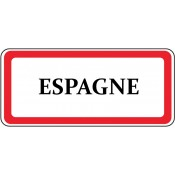 Espagne (3)