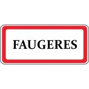Faugères (0)