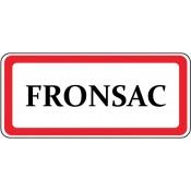 Fronsac (1)