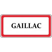 Gaillac (1)