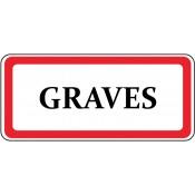Graves (1)