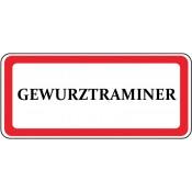 Gewurztraminer (4)