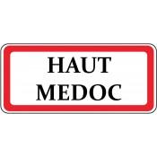 Haut Médoc (3)