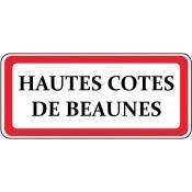 Hautes Côtes de Beaunes (0)