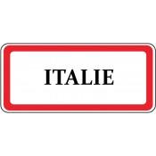 Italie (8)