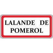 Lalande de Pomerol (0)
