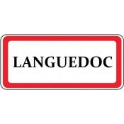 Languedoc (2)