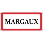 Margaux (0)