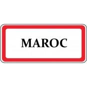 Maroc (2)