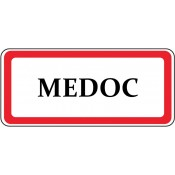 Médoc (4)