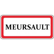 Meursault (1)
