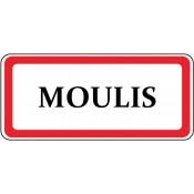 Moulis (2)