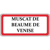 Muscat de Beaume de Venise (1)