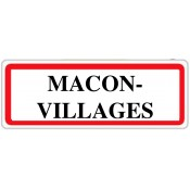 Macon-Villages (0)