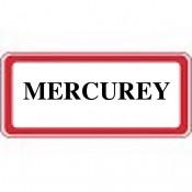 Mercurey (0)
