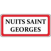 Nuits Saint Georges (0)