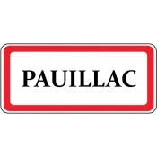 Pauillac (0)