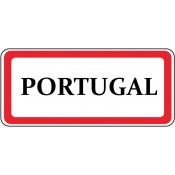 Portugal (0)