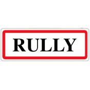 Rully (0)