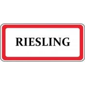 Riesling (3)