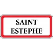 Saint -Estèphe (0)