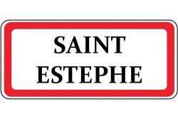 Saint -Estèphe
