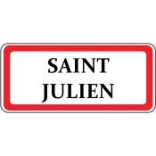 Saint-Julien (0)