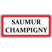 Saumur Champigny (0)